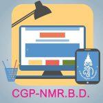 1—> กำหนดการรับสมัครนักเรียนห้องเรียนคอมพิวเตอร์ ระดับชั้นมัธยมศึกษาปีที่ 1 ประจำปีการศึกษา 2563👇 #NMRBDCGP104 #ComputerGiftedProgram